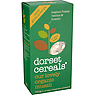 Dorset Cereals Our Lovely Organic Muesli 700g