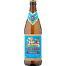 Lowenbrau Oktoberfestbier German Pilsner Beer Bottle 500ml