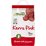 Slaney Farms Kerrs Pink Potatoes 5kg