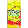 Growers Direct Organic Pure Apple Juice From Concentrate 1 litre