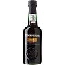 Cockburn's Special Reserve Port 37.5cl