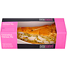 Delisante Coronation Chicken Pie 125g