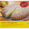Sidoli of Shrewsbury Lemon Meringue Pie 1.500kg