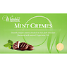 Whitakers Chocolates Mint Cremes 150g