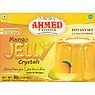 Ahmed Foods Mango Jelly Crystals 80g