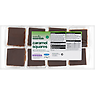 Superquinn Essentials Caramel Squares 270g