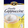 Kruger Vanilla Cappuccino 8 One Cup Serving 100g