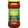Seeds of Change Tomato and Basil Organic Pasta Sauce 350g