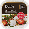 Boilie Cheese Pearls 180g