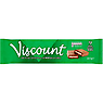 Viscount Mint Bars 9 x 25.3g (227.7g)