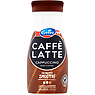 Emmi Caffe Latte Cappuccino Iced Coffee 200ml