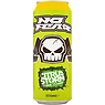 No Fear Citrus Storm Citrus Flavour 500ml