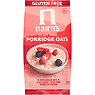 Nairn's Gluten Free Scottish Porridge Oats 450g