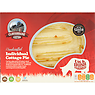Cloughbane Farm Shop Handcrafted Individual Cottage Pie 400g