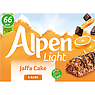 Alpen 5 Light Jaffa Cake Bars 95g