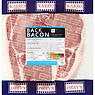 Key Country Foods Unsmoked Back Bacon with Added Water 2.27kg