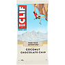 Clif Bar Coconut Chocolate Chip Energy Bar 68g