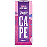 Cape Sparkling Cherry & Acai 330ml