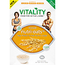 Vitality Original Flavour Milled Nutri-Oats 500g