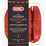 Noel The Mediterranean 4 Spicy Chorizo Barbecue 200g