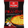 Vifon Chilli Chicken Flavour Instant Noddle Soup 70g