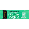 Jameson's Peppermint & Coconut Ruffle 26g