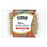 Maclean's Mini Scottish Oatcakes 150g
