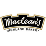Maclean's Chocolate & Ginger Luxury Biscuits