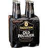 Theakston Old Peculier 4x500ml