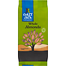 Crazy Jack Organic Whole Almonds 100g