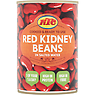 KTC Red Kidney Beans in Salted Water 400g