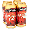 Badger Legendary Tangle Foot 4 x 440ml
