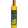 Mackintosh of Glendaveny Extra Virgin Cold Pressed Rapeseed Oil 500ml