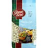 Great Scot Marrowfat Peas 500g