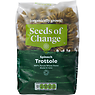 Seeds of Change Spinach Trotolle Organic Pasta 500g