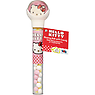 Bon Bon Buddies Hello Kitty Bouncy Ball with Candy 10g