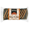 Maclean's Highland Bakery Ginger Perkins All Butter Biscuits 200g