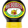 Marmite Squeezy Yeast Extract 400 g