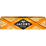 Jacob's Cream Crackers Original and Best 300g