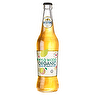 Westons Wyld Wood Organic Medium Dry Sparkling Cider 500ml
