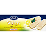 Eskal Gluten Free Wafers Lemon 200g
