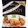Kintyre Wholetail Scampi 235g