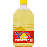 Goldenfields 100% Pure Sunflower Oil 2 Litre
