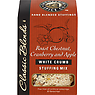 Shropshire Spice Co Roast Chestnut, Cranberry & Apple White Crumb Stuffing Mix 150g