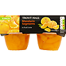 Trout Hall Mandarin Segments in Fruit Juice 4 x 120g