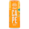 Cape Sparkling Pineapple & Passion Fruit 330ml