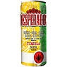 Desperados Tequila Lager Beer Can 250ml