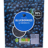 Sainsbury's Frozen Blueberries 400g