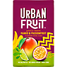 Urban Fruit Gently Baked Mango & Passionfruit 85g