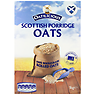 Lidl Oatilicious Scottish Porridge Oats 1kg